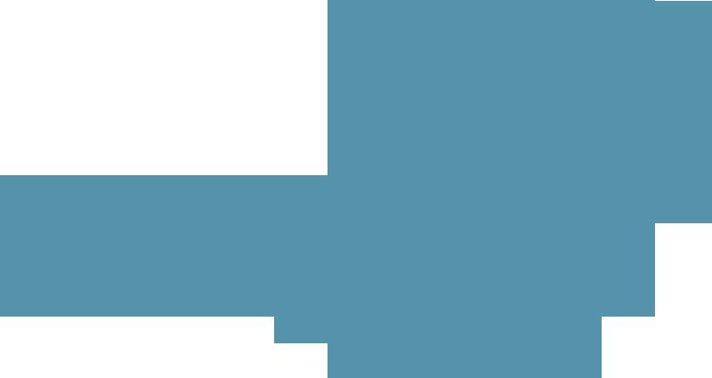 Topiary Tree bird icon